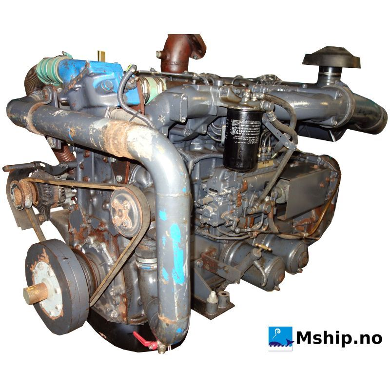 for caterpillar excavator e120b diesel engine only mitsubishi operators manual