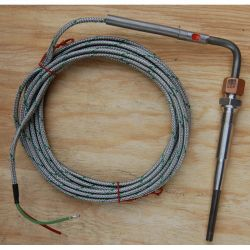 MTU 0005356760 THERMOCOUPLE