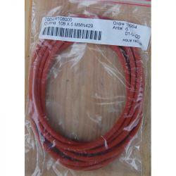 MTU 700429108000 O-RING