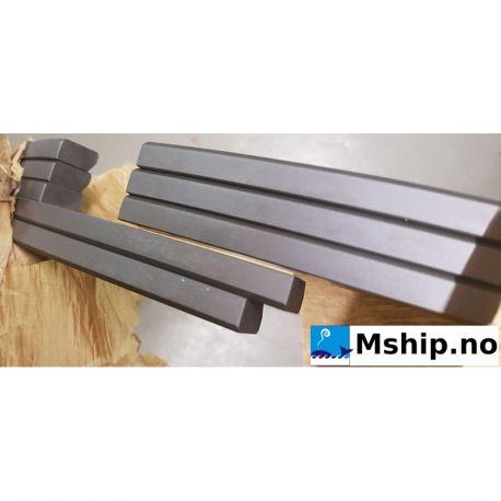 MAN 9L 58 / 64 - Piston compression ring  http://mship.no