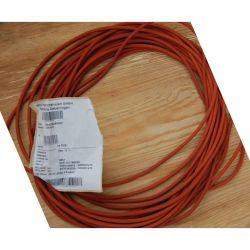 MTU 700429260000 O-RING