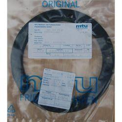 MTU 5552032080 GASKET