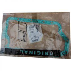 MTU 5561880080 GASKET