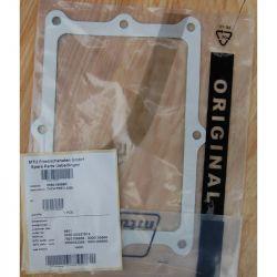 MTU 5590180880 GASKET