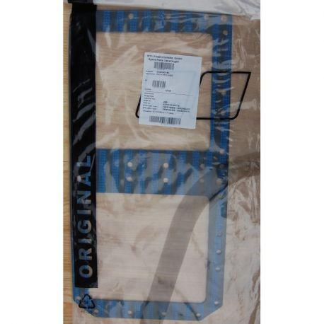 MTU 5532040180 GASKET