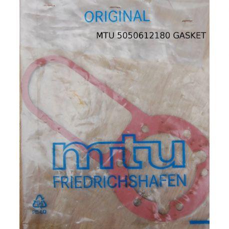 MTU 5050612180 GASKET