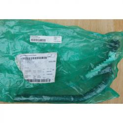 MTU 5590100024 OIL EXTRACTION PIPE