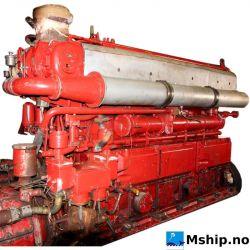 Callesen 427 FOT https://mship.no/propulsion-engines/481-callesen-427-fot.html