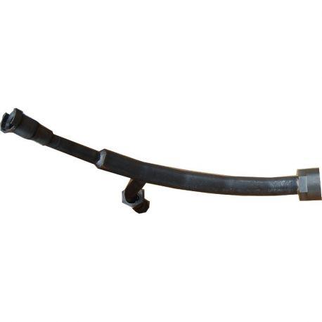 MTU 5590100166 GUIDE TUBE