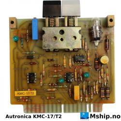 Autronica KMC-17/T2 https://mship.no