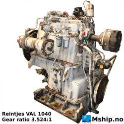 Reintjes VAL 1040