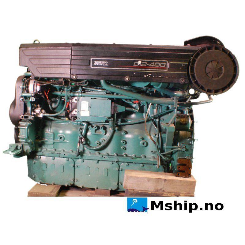 volvo boat motor serial number lookup