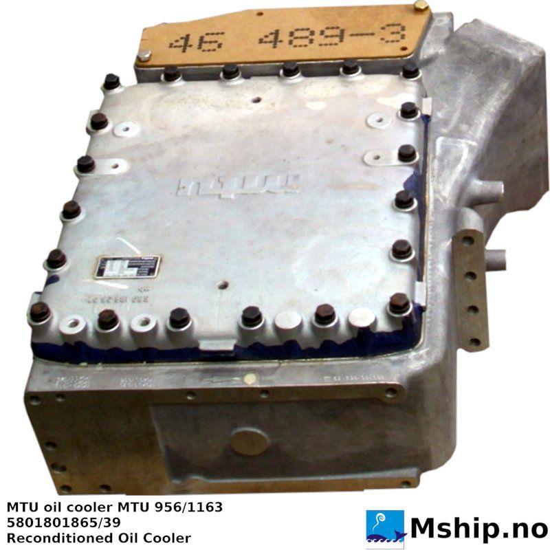 mtu-580180186539-oil-cooler-9561163-series.jpg