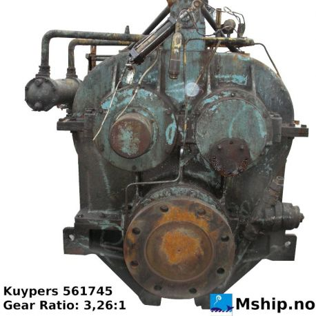 Kuypers 561745 https://mship.no