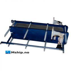 Plate Heat exchanger SONDEX S20-1G