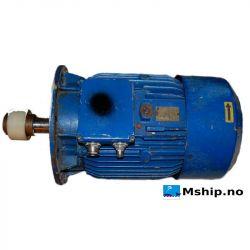 11 kW electric motor Electrim SSG 160M-4