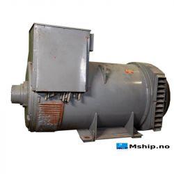785 kWA Stamford generator Type AMC736C