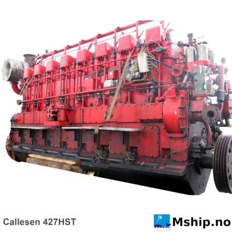 Callesen 427 HST https://mship.no