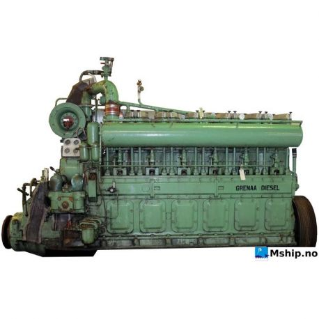 Grenaa 6 F 24 mship.no
