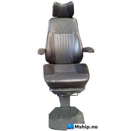 Captains chair mship.no
