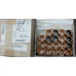 MTU 5370550250 SPACER BUSHING