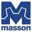 Masson Marine